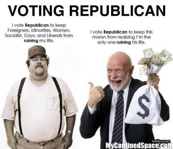 voting-republican-1