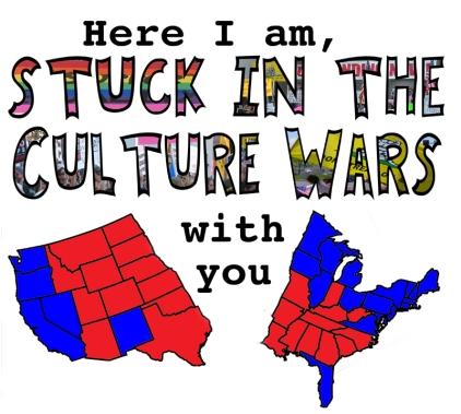 Culture-Wars-Web