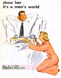 women-must-submit-to-men_women-must-serve-men-www.stepfordwife.com