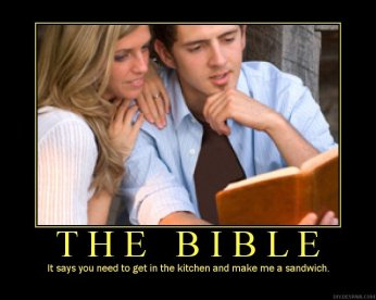 women_in_the_bible